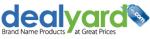 DealYard Promo Codes & Deals 2020