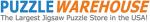 Puzzle Warehouse Promo Codes & Deals 2021
