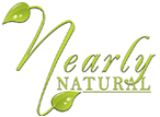 Nearly Natural Promo Codes & Deals 2020