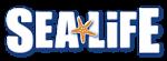 Sealife Promo Codes & Deals 2020