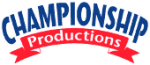 Championship Productions Promo Codes & Deals 2021