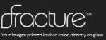 Fracture Promo Codes & Deals 2020