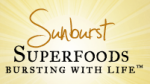 Sunburst Superfoods Promo Codes & Deals 2020