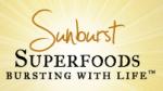 Sunburst Superfoods