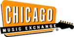 Chicago Music Exchange Promo Codes & Deals 2021