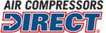 Air Compressors Direct Promo Codes & Deals 2021