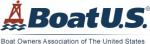 Boat Us Promo Codes & Deals 2019