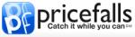 Pricefalls Promo Codes & Deals 2019