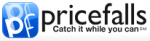 Pricefalls Promo Codes & Deals 2018