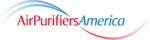Air Purifiers America Promo Codes & Deals 2021