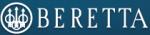 Beretta USA Promo Codes & Deals 2021