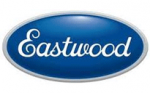 Eastwood Promo Codes & Deals 2020