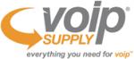 VoipSupply Promo Codes & Deals 2021
