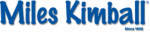 Miles Kimball Promo Codes & Deals 2021