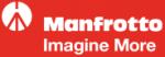 Manfrotto Promo Codes & Deals 2021