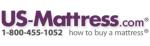 US Mattress Promo Codes & Deals 2021
