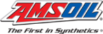 AMSOIL Promo Codes & Deals 2019