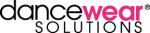 Dancewear Solutions Promo Codes & Deals 2020