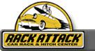 RackAttack Promo Codes & Deals 2020