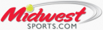 Midwest Sports Promo Codes & Deals 2021