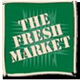The Fresh Market Promo Codes & Deals 2021