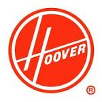 Hoover Promo Codes & Deals 2021