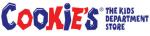 Cookies Kids Promo Codes & Deals 2020