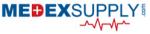 MedExSupply Promo Codes & Deals 2020