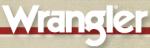 Wrangler Promo Codes & Deals 2020
