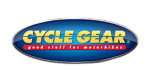 Cycle Gear Promo Codes & Deals 2021