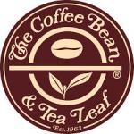 The Coffee Bean Promo Codes & Deals 2021