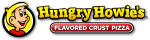 Hungry Howie's Pizza Promo Codes & Deals 2021