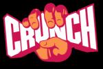 CRUNCH Promo Code & Deals 2021