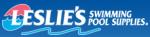 Leslies Pool Promo Codes & Deals 2021
