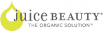 Juice Beauty Promo Codes & Deals 2019