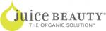 Juice Beauty Promo Codes & Deals 2020