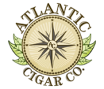 Atlantic Cigar Company Promo Codes & Deals 2020