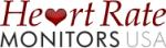 Heartrate Monitors USA Promo Codes & Deals 2021