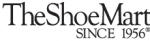 The Shoe Mart Promo Codes & Deals 2021