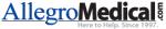Allegro Medical Promo Codes & Deals 2021