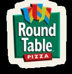 Round Table Pizza优惠码