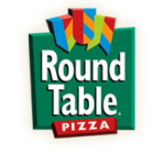 Round Table Pizza Promo Codes & Deals 2021
