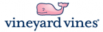 Vineyard Vines Promo Codes & Deals 2019