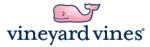 Vineyard Vines Promo Codes & Deals 2021