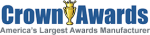 Crown Awards Promo Codes & Deals 2020