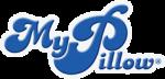 MyPillow Promo Codes & Deals 2020