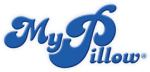 MyPillow Promo Codes & Deals 2021