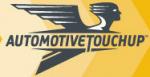 Automotive Touchup Promo Codes & Deals 2021