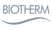 Biotherm Promo Codes & Deals 2020