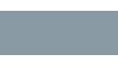 Biotherm Promo Codes & Deals 2021